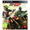 1C Company MXGP The Official Motocross Videogame