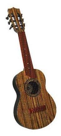 China Bright Pacific гитара Classical 1521293