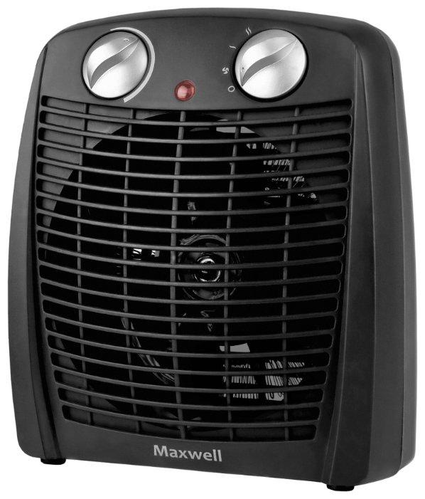 Maxwell MW-3455