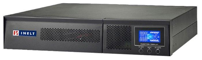 ИБП с двойным преобразованием ELTENA (INELT) Monolith E1000RT — купить по выгодной цене на Яндекс.Маркете