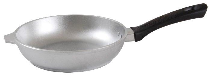 Сковорода Kukmara с221 22 см