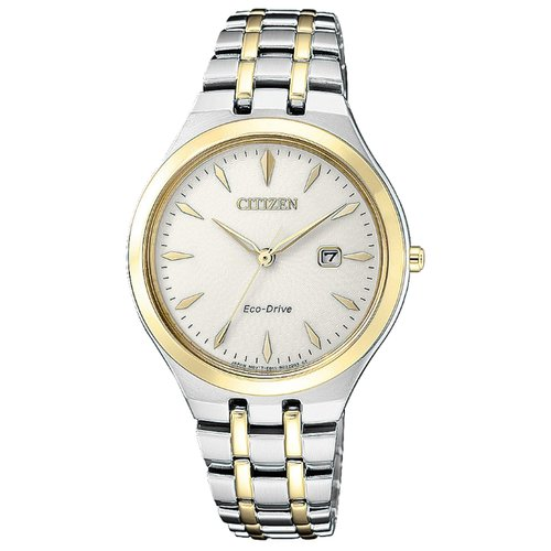 Наручные часы CITIZEN EW2494-89B по цене 21 140