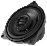Автомобильная акустика Audison APBMW X4M