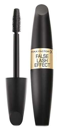 Max Factor Тушь для ресниц False Lash Effect — купить по выгодной цене на Яндекс.Маркете