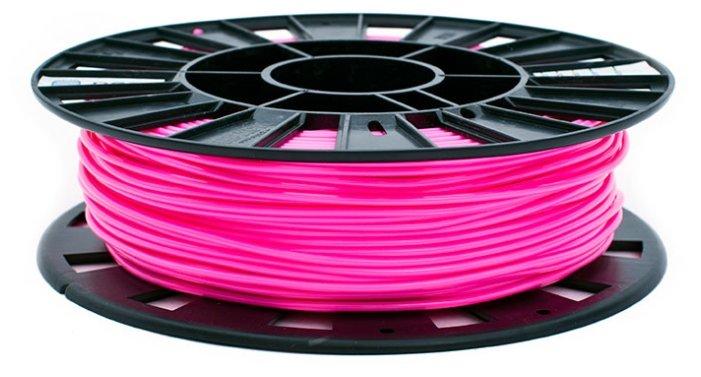 FLEX пруток REC 2.85 мм розовый
