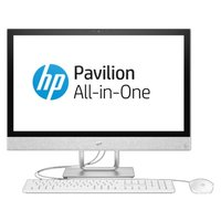 Моноблок 23.8`` HP Pavilion 24-r031ur (2MJ38EA)