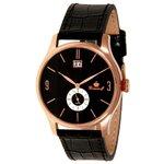 Наручные часы Romanoff 30521B3BL