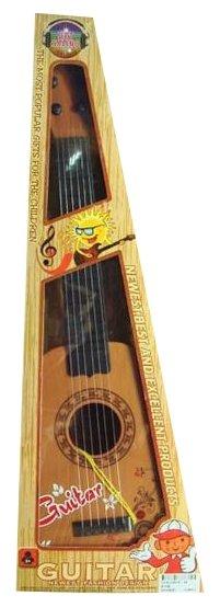 Shantou Gepai гитара B-74B