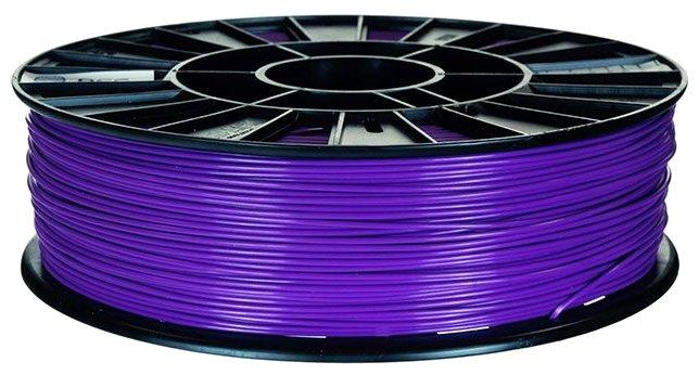 ABS пруток SEM Spiderspool 1.75 мм фиолетовый