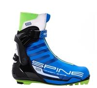 Ботинки для беговых лыж Spine Concept Skate Pro