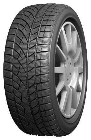 Автомобильная шина Jinyu YW52 295/35 R21 107V зимняя