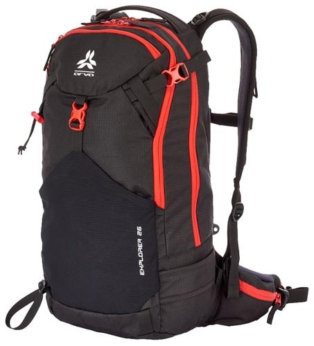 школьный рюкзак с шипами купить