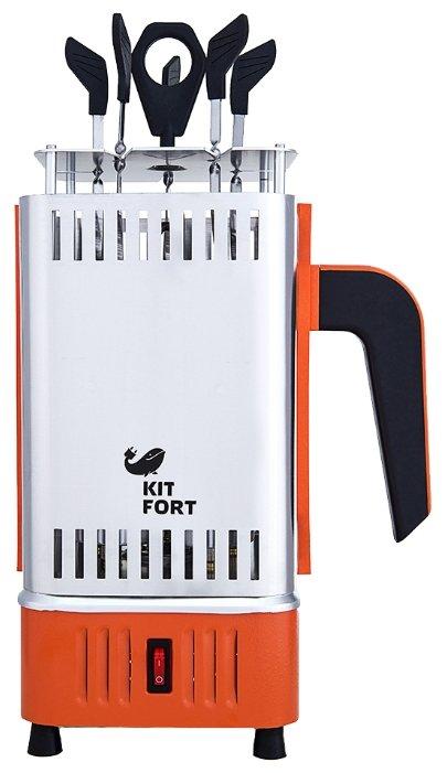 Kitfort KT-1403