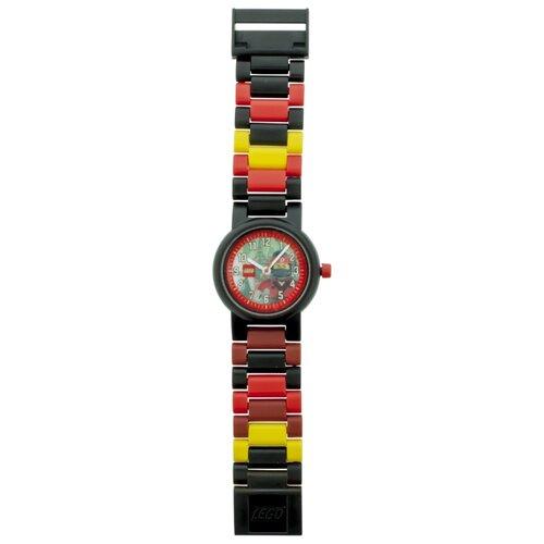 цена Наручные часы LEGO 8021117 онлайн в 2017 году