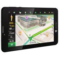 Navitel T700 - Автомобильный GPS навигатор