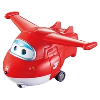 Трансформер Auldey SUPER WINGS Джетт