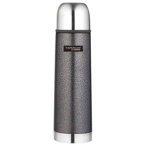 цена на Классический термос Thermos HAMFK-500 (0,5 л) черный