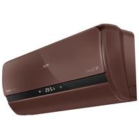 Инверторная сплит-система AUX ASW-H09A4/LV-700R1DI