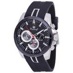 Наручные часы Romanoff 30774G3BL