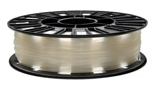 PLA пруток SEM 1.75 мм натуральный