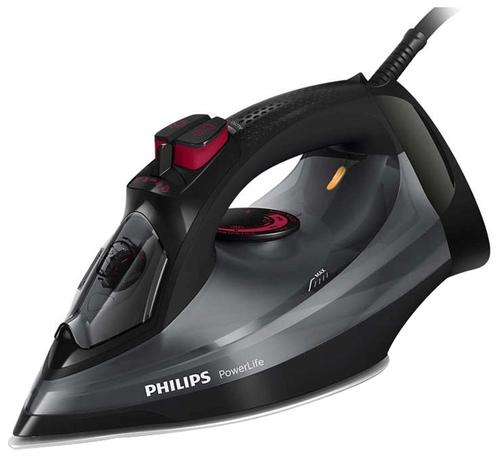 Утюг Philips GC2998/80 PowerLife фото 1