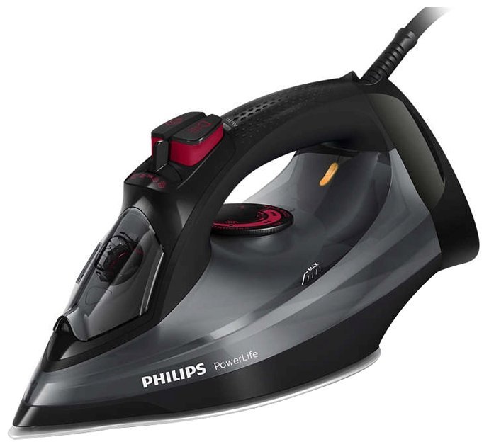 Philips Утюг Philips GC2998/80 PowerLife