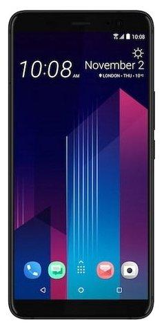 HTC Смартфон HTC U11 Plus 128GB