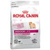 Корм для щенков Royal Canin для здоровья кожи и шерсти 500г (для мелких пород)