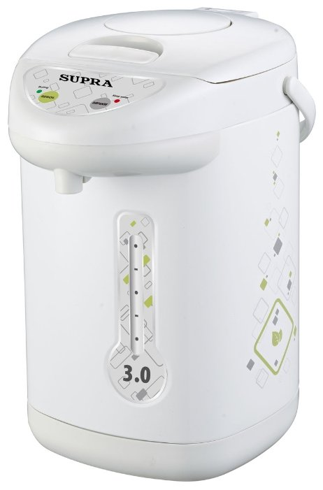SUPRA TPS-3011