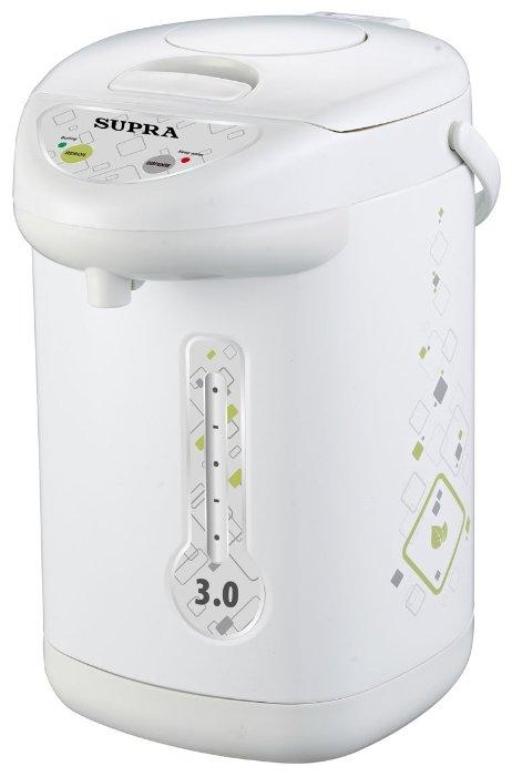 SUPRA Термопот SUPRA TPS-3011