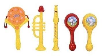 Shantou Gepai набор инструментов Y88-23C