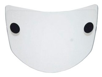 Защитное стекло РОСОМЗ 00630 160Х130