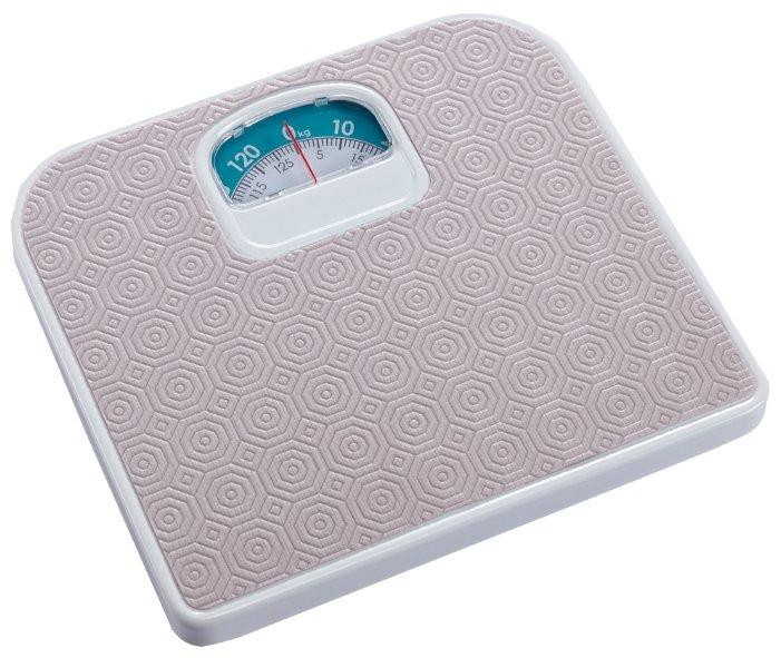 Весы Ладомир НА201