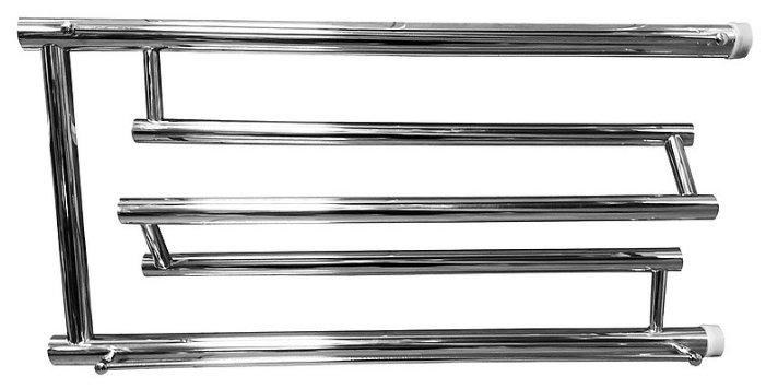 Водяной полотенцесушитель Ника Econ/Simple ПЛ 4 32x70