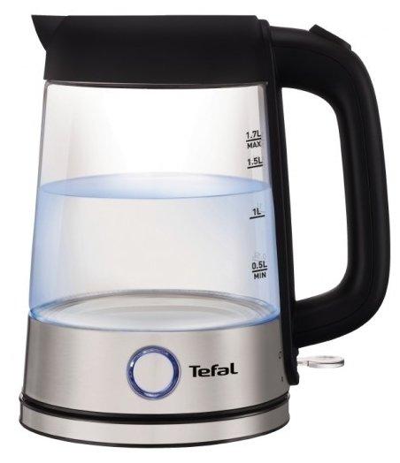 Tefal KI 750D