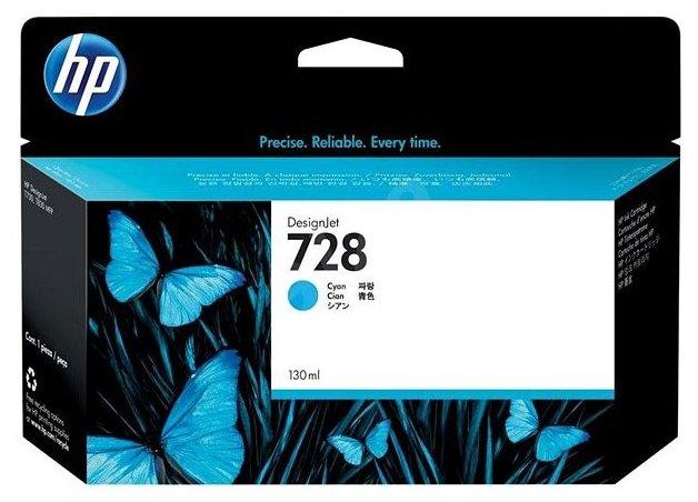 Картридж HP F9J67A — цены на Яндекс.Маркете