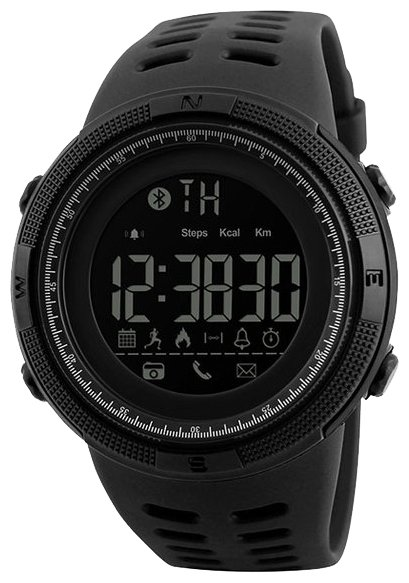 SKMEI Часы SKMEI Smart Watch 1250