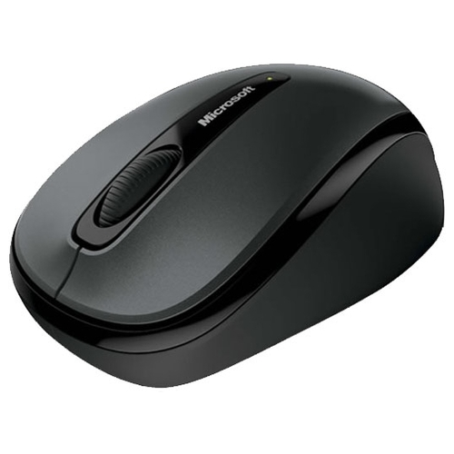 realm of elements microsoft multipoint mouse El dia de hoy se libero el windows multipoint mouse sdk 15 it allows to include elements of by microsoft mouse mischief is a free tool that.