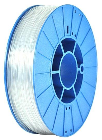 Print Product SHERLOCK пруток PrintProduct 1.75 мм прозрачный
