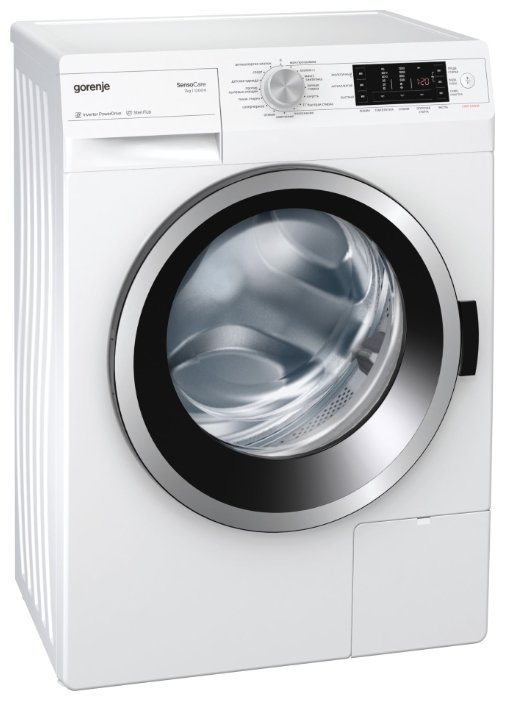 Gorenje MV 75Z23/IS