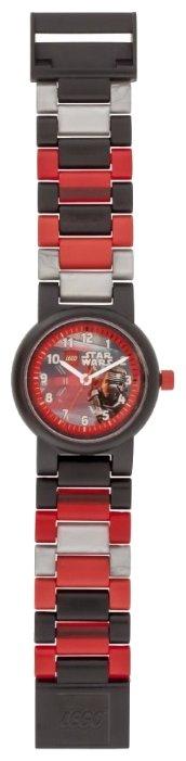 Наручные часы LEGO 8020998