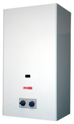 Проточный водонагреватель Mora Vega 16E
