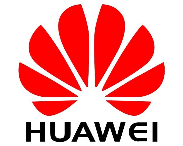 Купить ноутбук Huawei