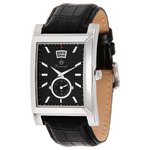 Наручные часы Romanoff 3891G3BL