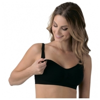 Бюстгальтер Belly Bandit Nursing Bra