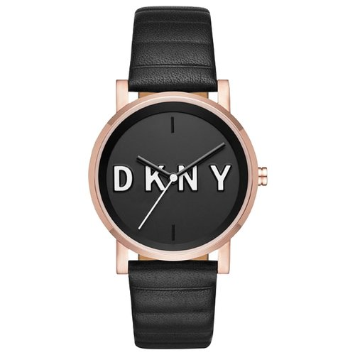 Наручные часы DKNY NY2633 dkny часы dkny ny2275 коллекция soho
