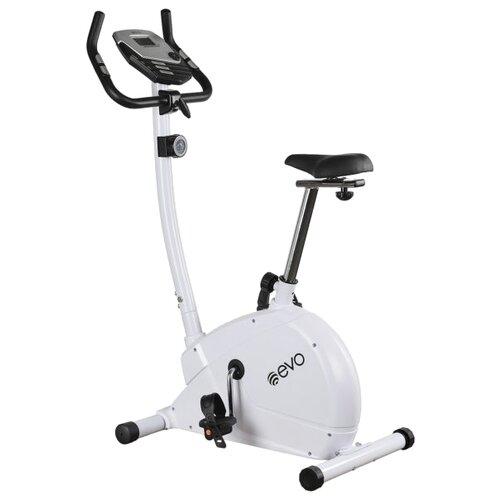 Вертикальный велотренажер Evo Fitness Yuto