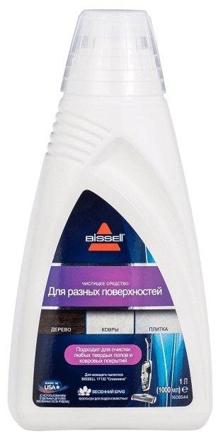Bissell Чистящее средство для разных поверхностей