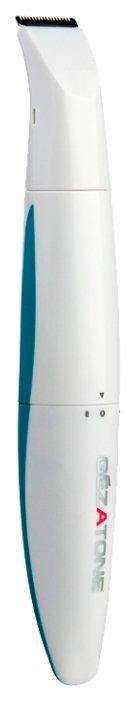 Электробритва для женщин Gezatone DP 515