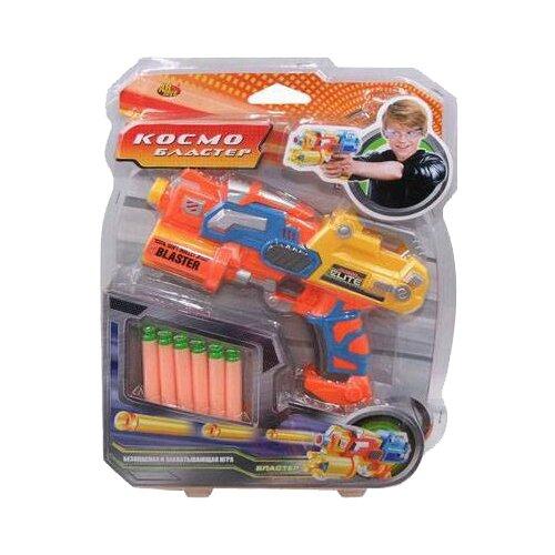 Купить Бластер ABtoys (S-00067/S-00076/WG-A3976), Игрушечное оружие и бластеры